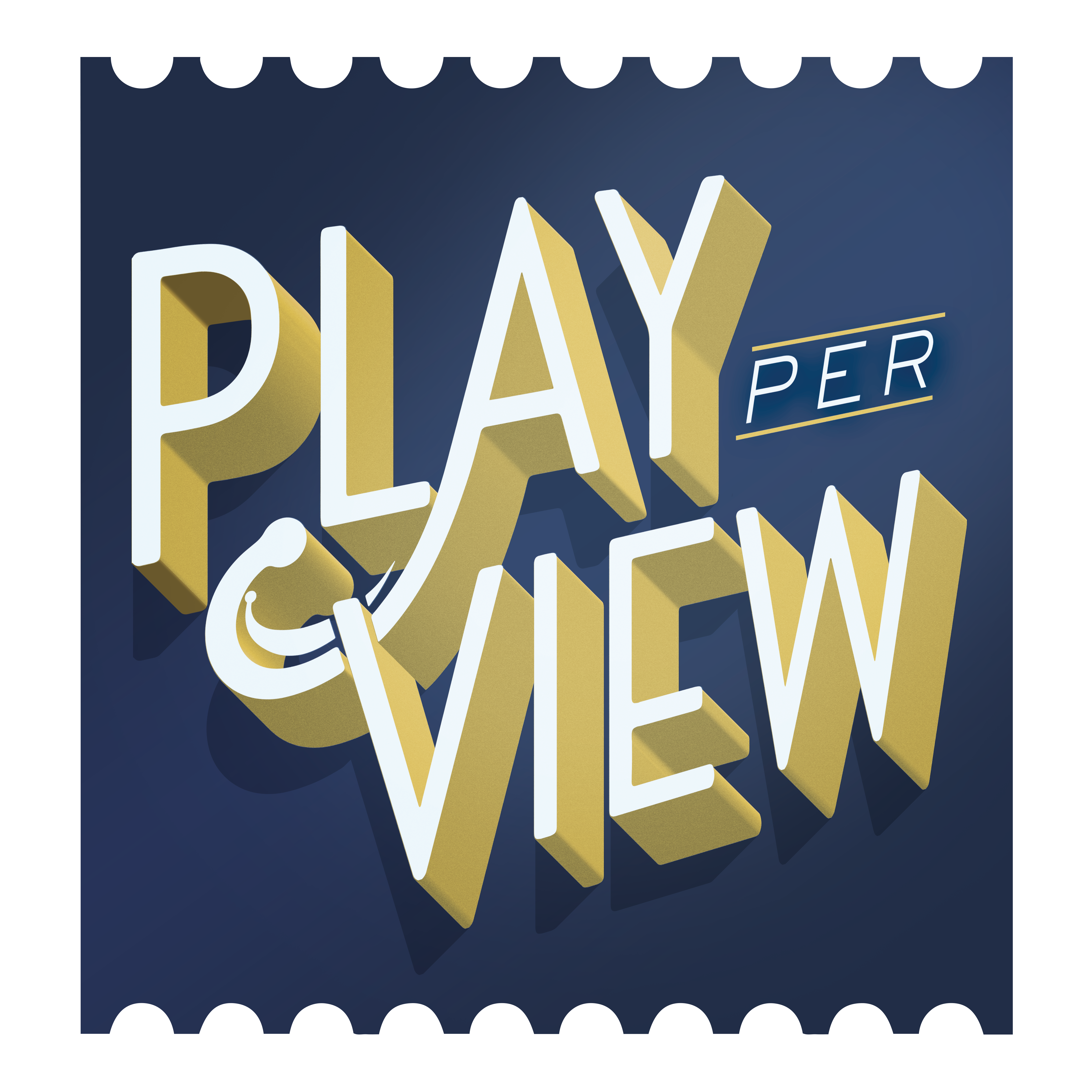 New Theatrical Live Streaming Initiative Play Perview Launches March 26 Playbill
