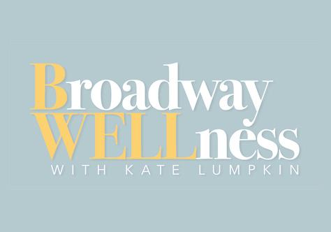 Broadway Wellness