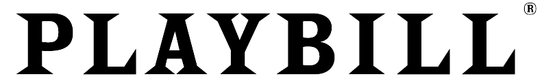 Playbill Logo