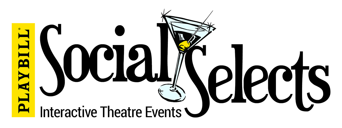 Playbill Social Selects