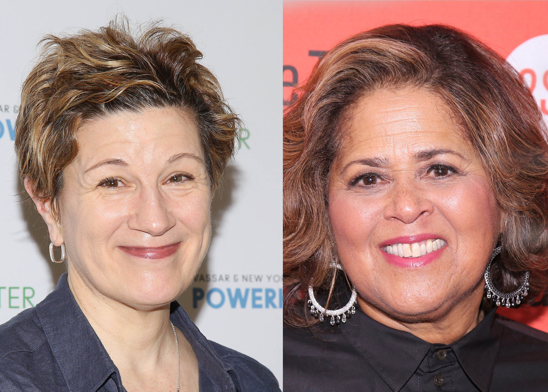Profile Theatre Dedicates Double Season To Plays By Lisa Kron And